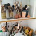 Ateliers de céramique pour adultes : septembre - décembre 2020