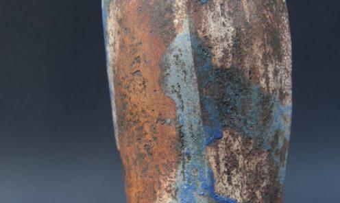 Vase sculpture 2