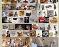 27 mars - La Spirale à Natoye : Vernissage de la saison spéciale 30e anniversaire